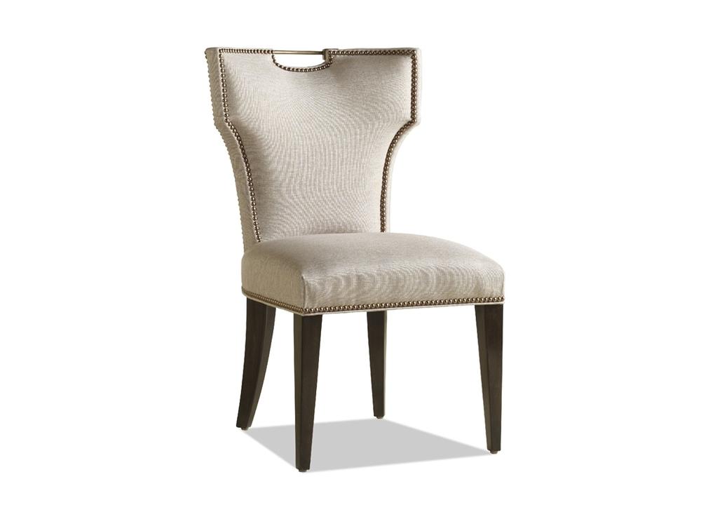 Chaddock - Dawson Side Chair