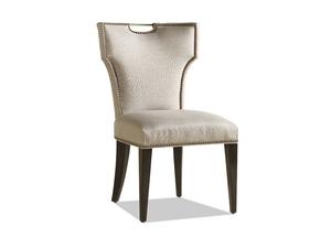 Thumbnail of Chaddock - Dawson Side Chair