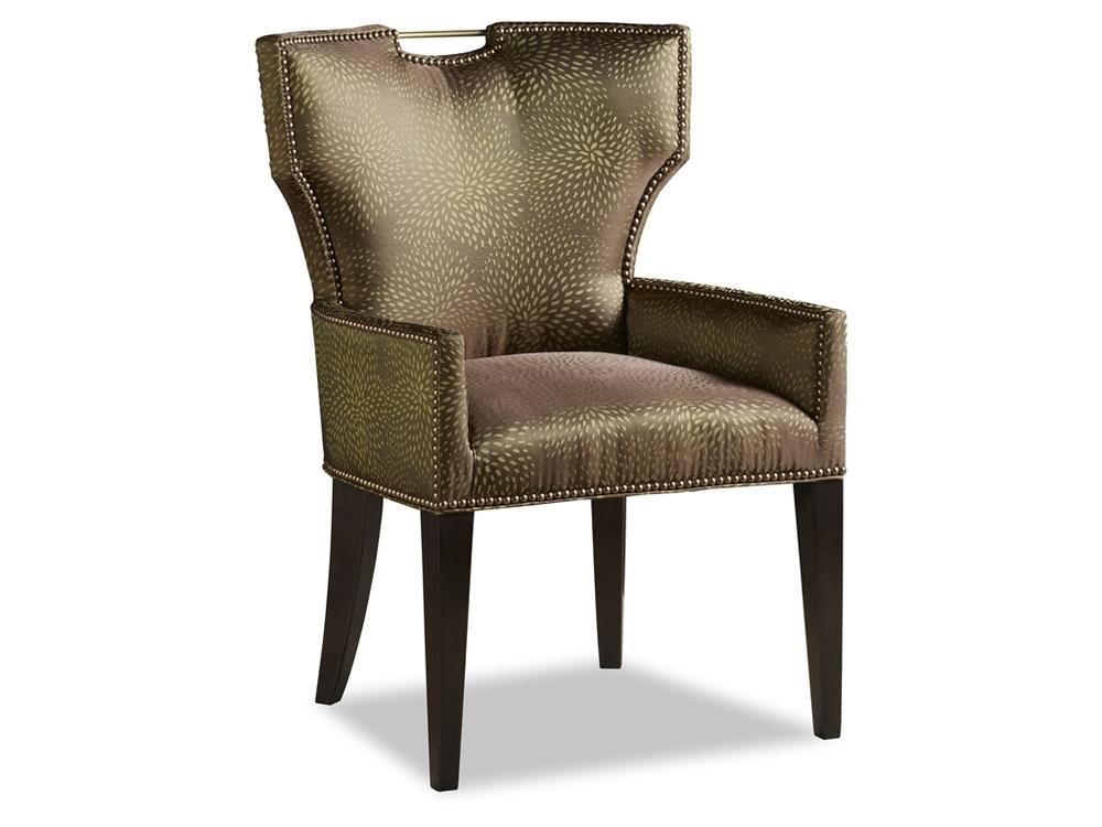 Chaddock - Dawson Arm Chair
