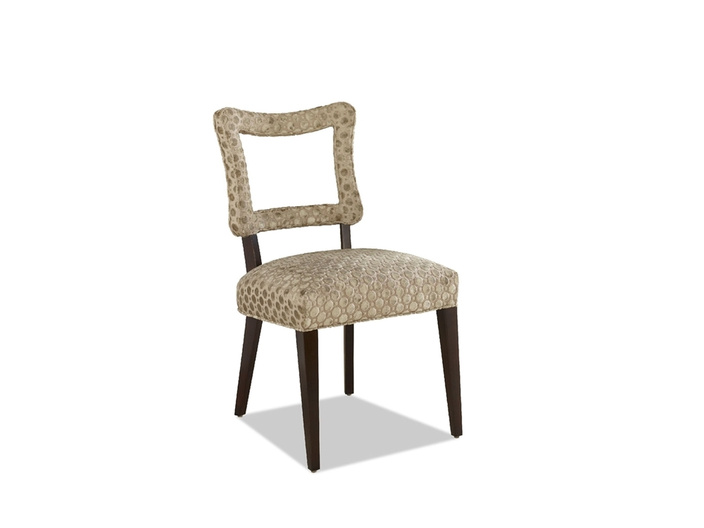 Chaddock - Cayce Side Chair