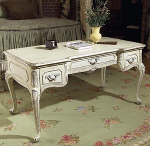 Thumbnail of Habersham - La Maison Desk
