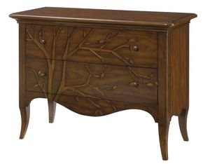 Thumbnail of Hammary Furniture - Drawer Cabinet