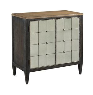 Thumbnail of Hammary Furniture - Two Door Cabinet