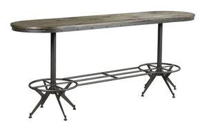 Thumbnail of Hammary Furniture - Bar Table