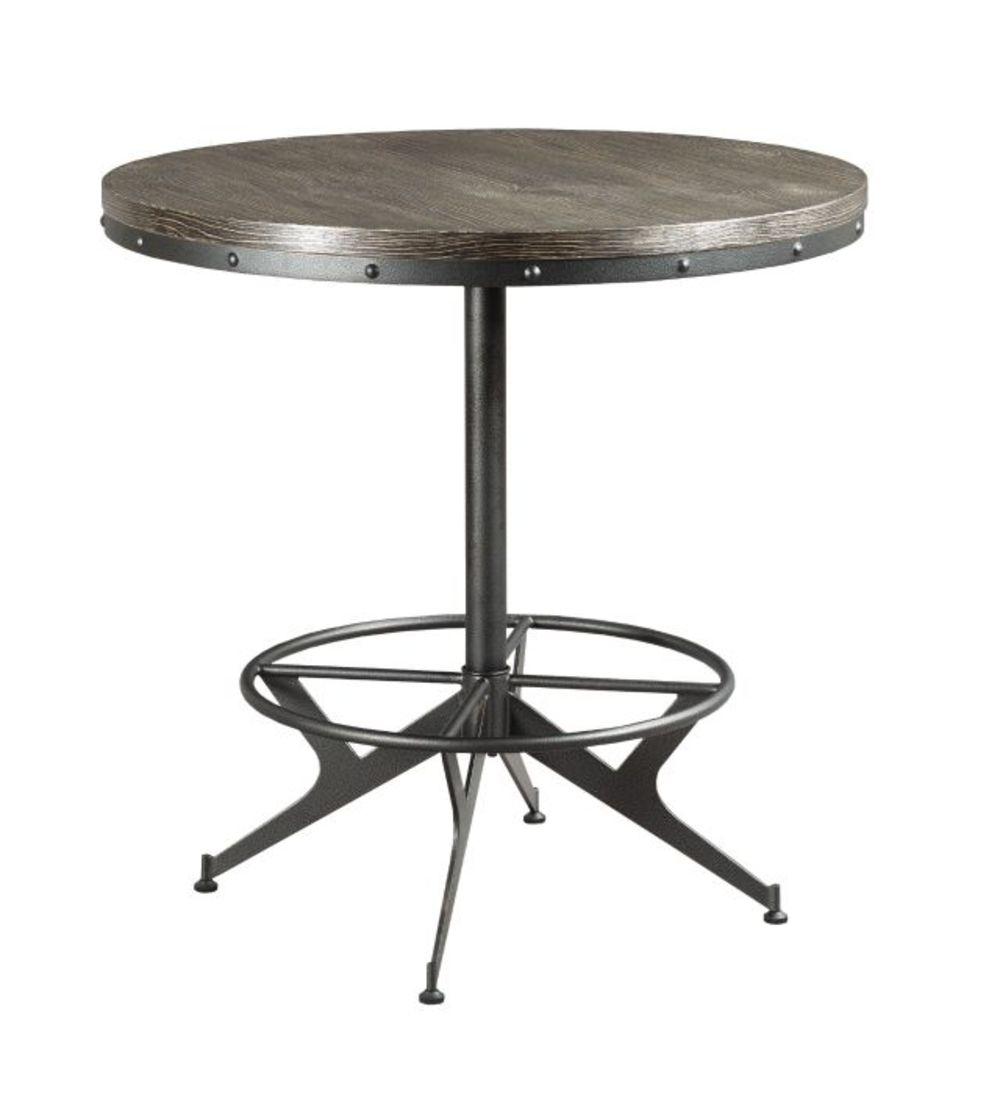Hammary Furniture - Bar Table