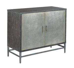 Thumbnail of Hammary Furniture - Wine Cabinet