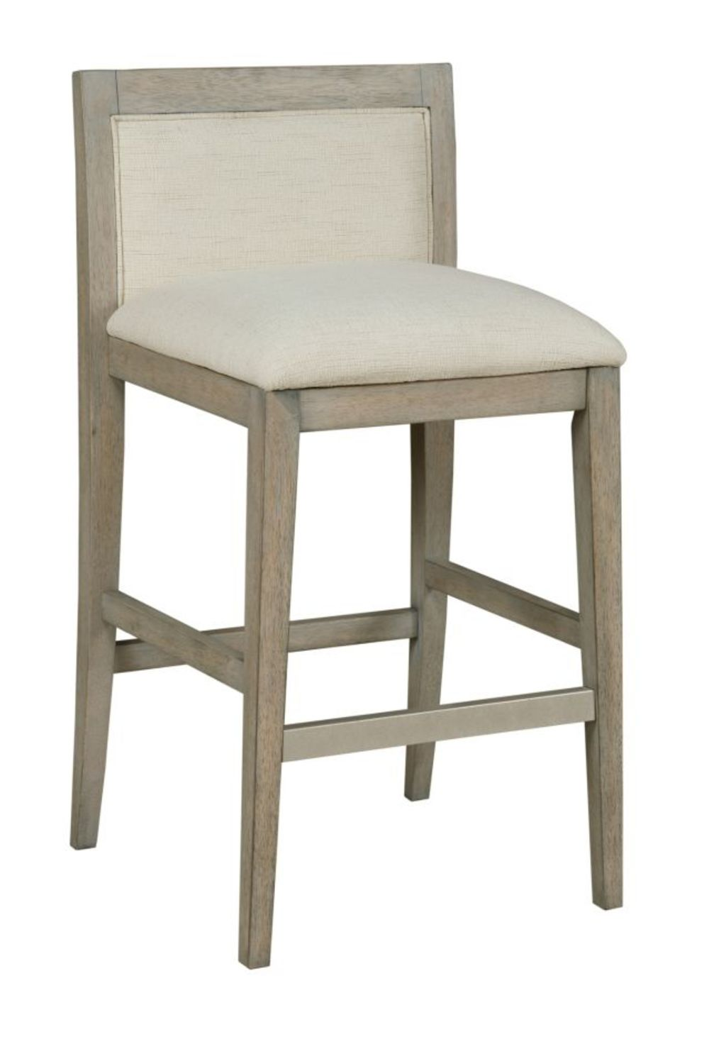 Hammary Furniture - Bar Stool