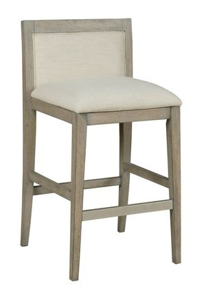 Thumbnail of Hammary Furniture - Bar Stool