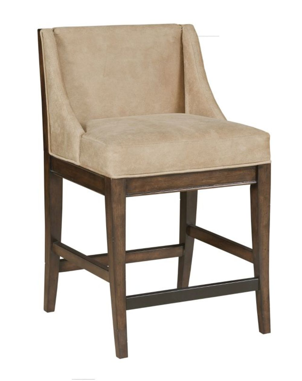 Hammary Furniture - Counter Stool