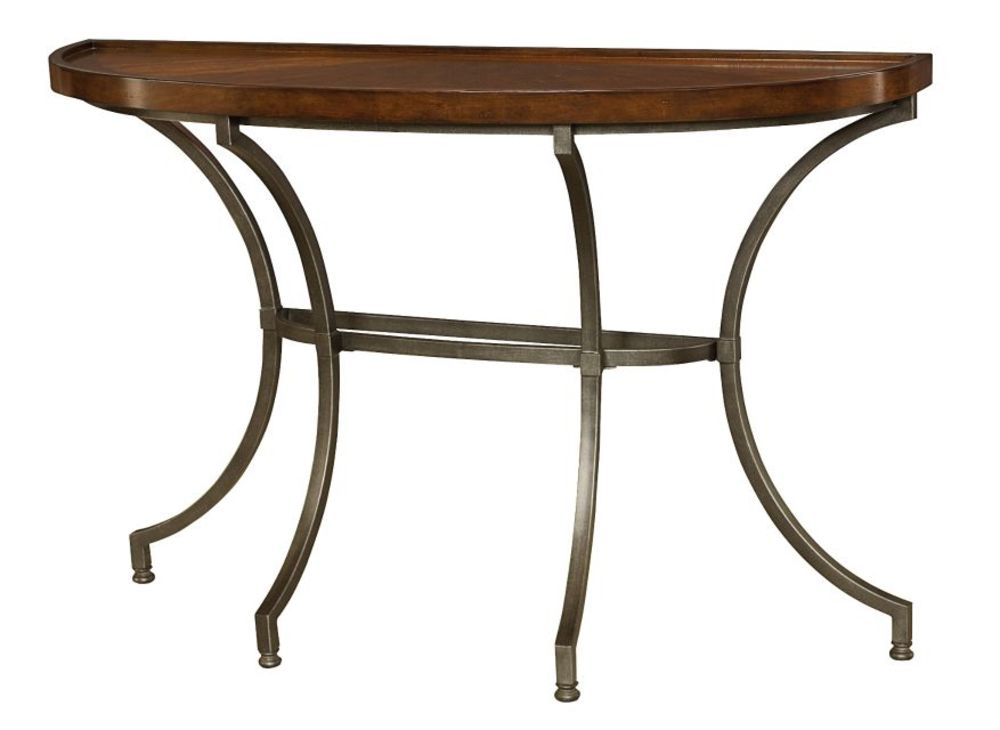 Hammary Furniture - Sofa Table