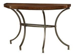 Thumbnail of Hammary Furniture - Sofa Table