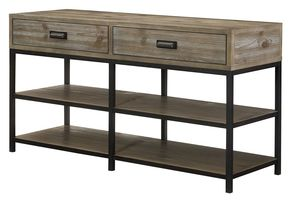 Thumbnail of Hammary Furniture - Entertainment Console