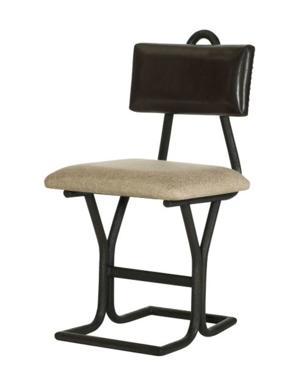 Hammary Furniture - Desk Chair