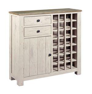 Thumbnail of Hammary Furniture - Wine Server
