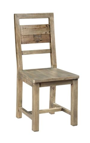 Thumbnail of Hammary Furniture - Desk Chair