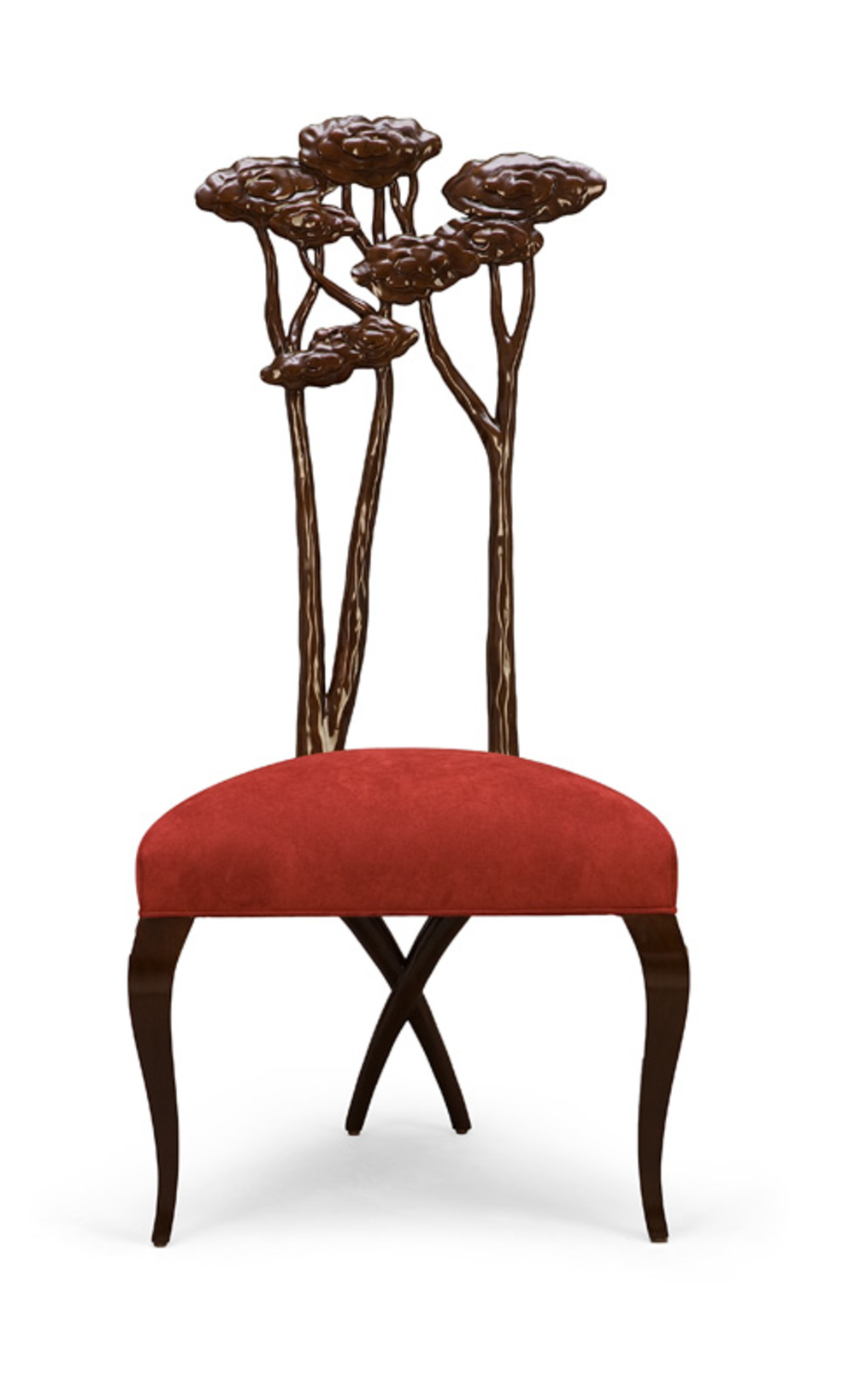 CHRISTOPHER GUY - Dining Chair