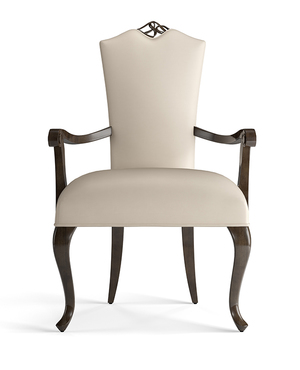 Thumbnail of CHRISTOPHER GUY - Dining Chair