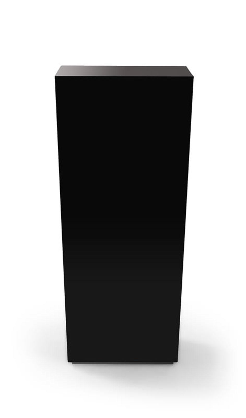 Christopher Guy - Pedestal