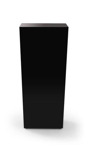 Thumbnail of Christopher Guy - Pedestal