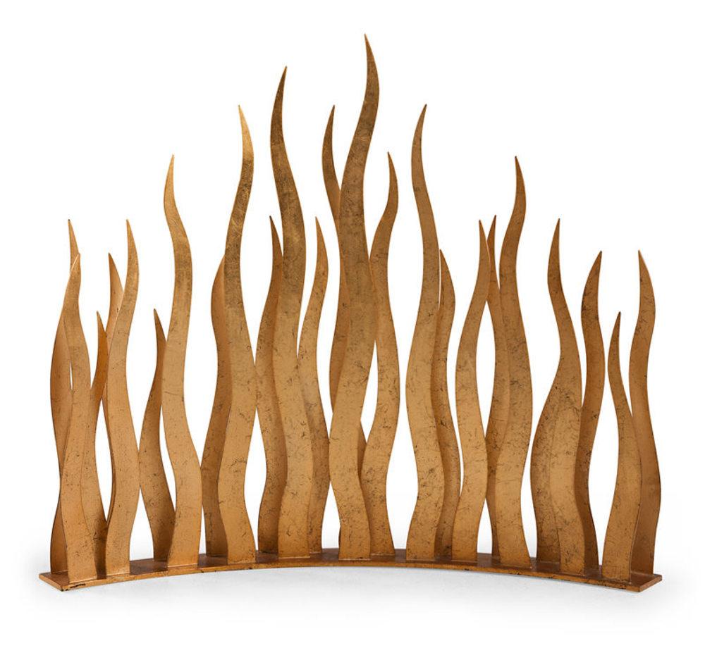 Christopher Guy - Fireplace Decorative