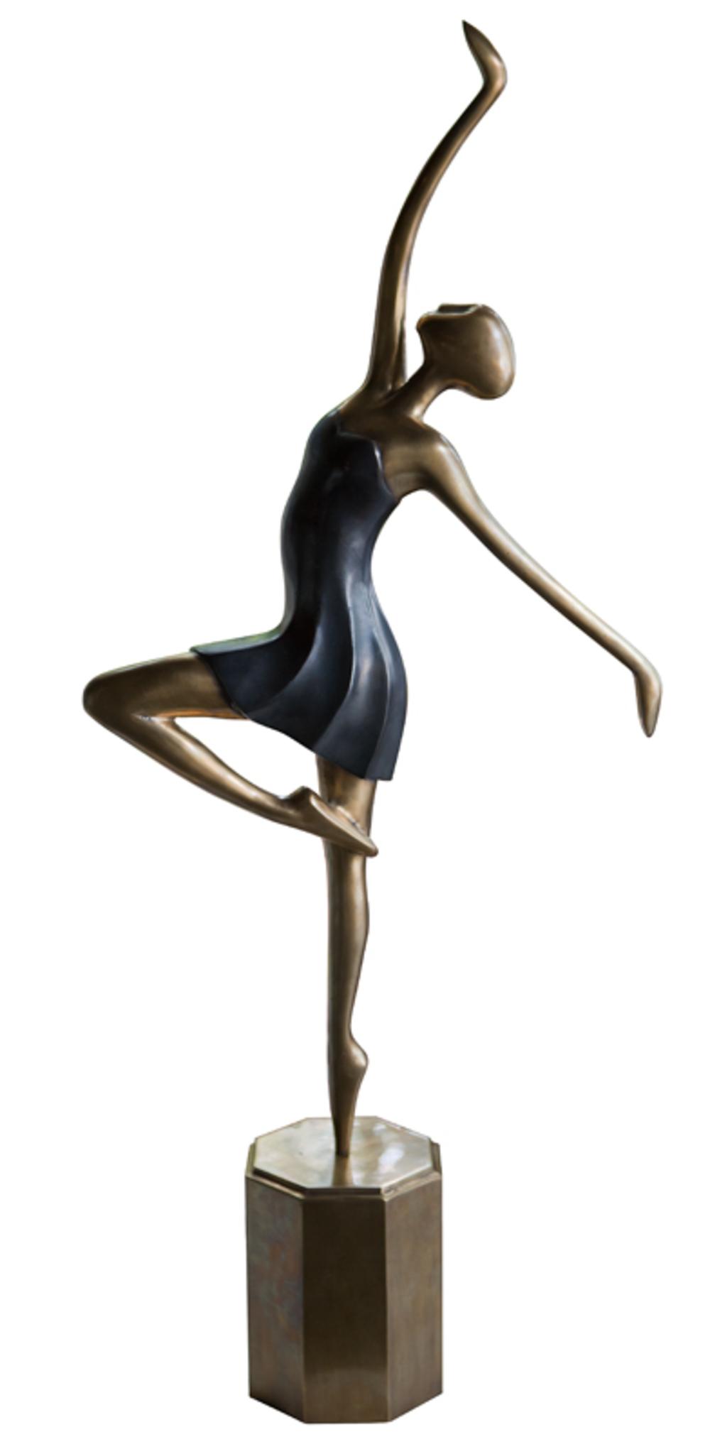 Christopher Guy - Sculpture