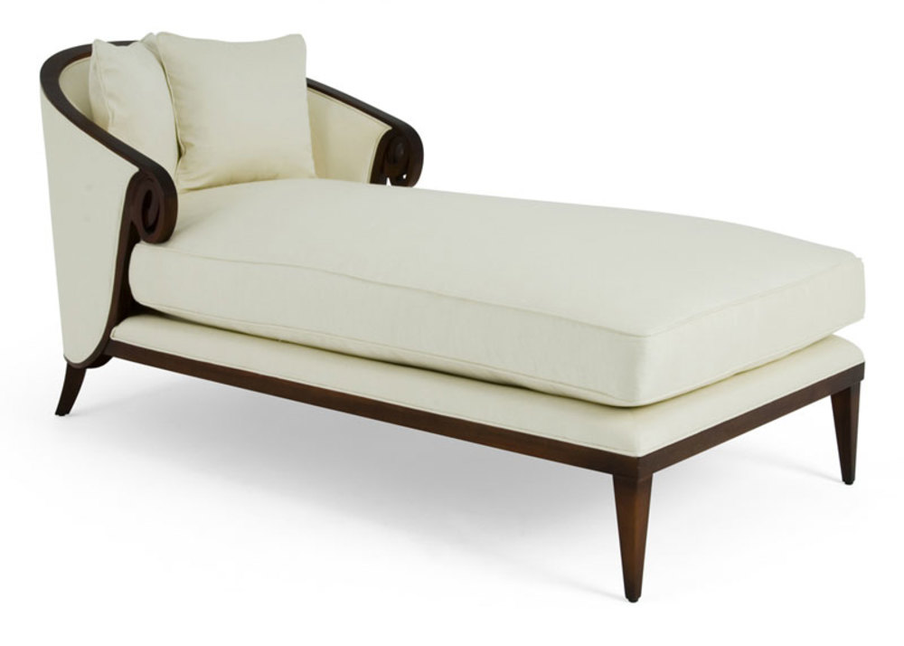 Christopher Guy - Chaise