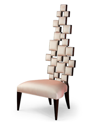Thumbnail of Christopher Guy - Accent Chair