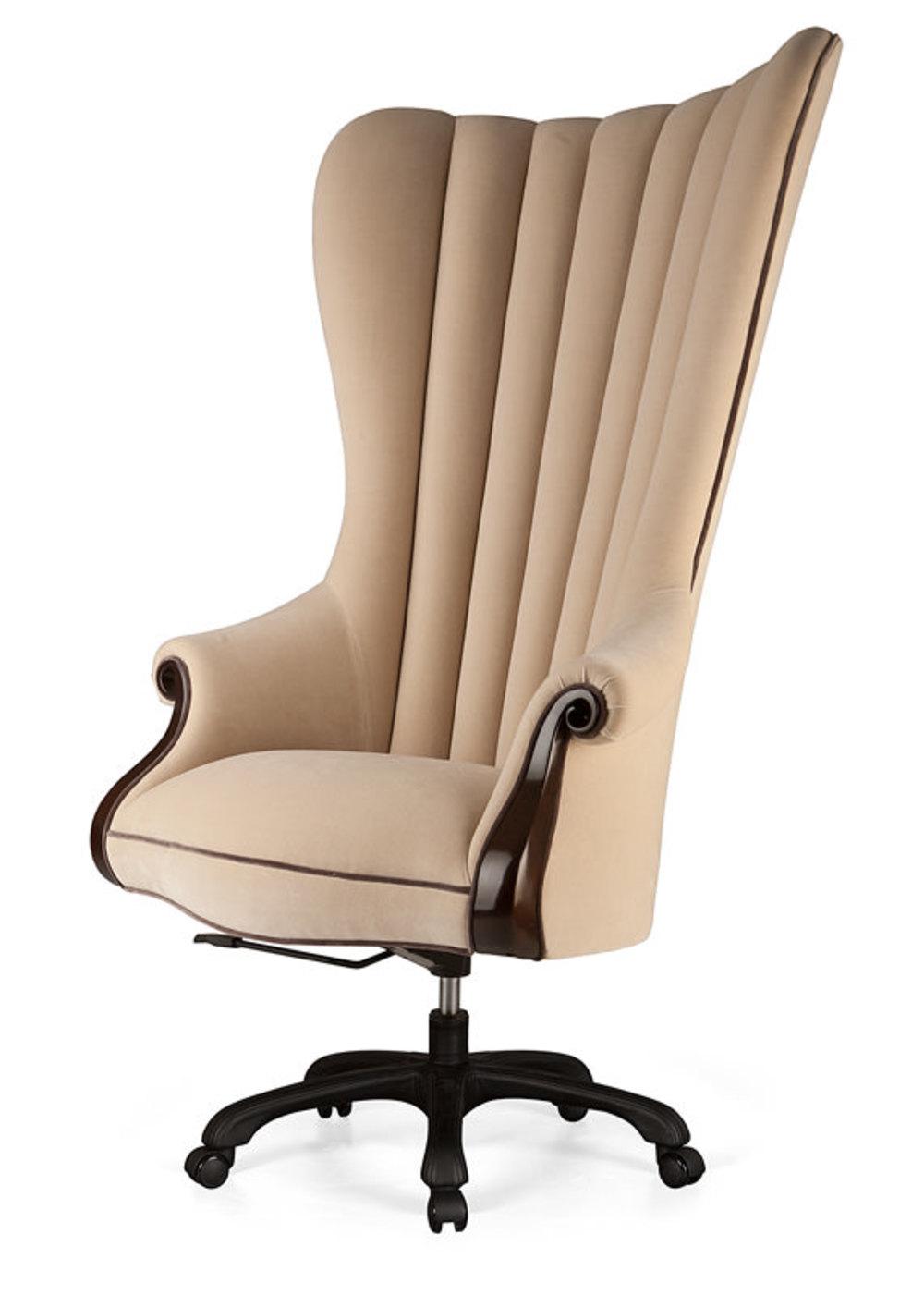 Christopher Guy - Swivel Chair
