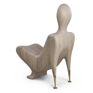 Thumbnail of Christopher Guy - Chair