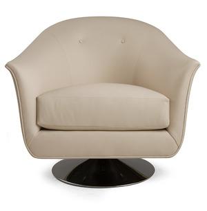 Thumbnail of Christopher Guy - Pivotant Chair