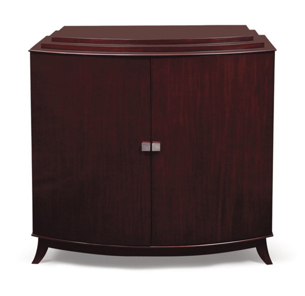 Christopher Guy - Cabinet