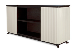 Thumbnail of Christopher Guy - Sideboard & Buffet