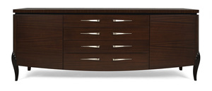 Thumbnail of Christopher Guy - Cabinet