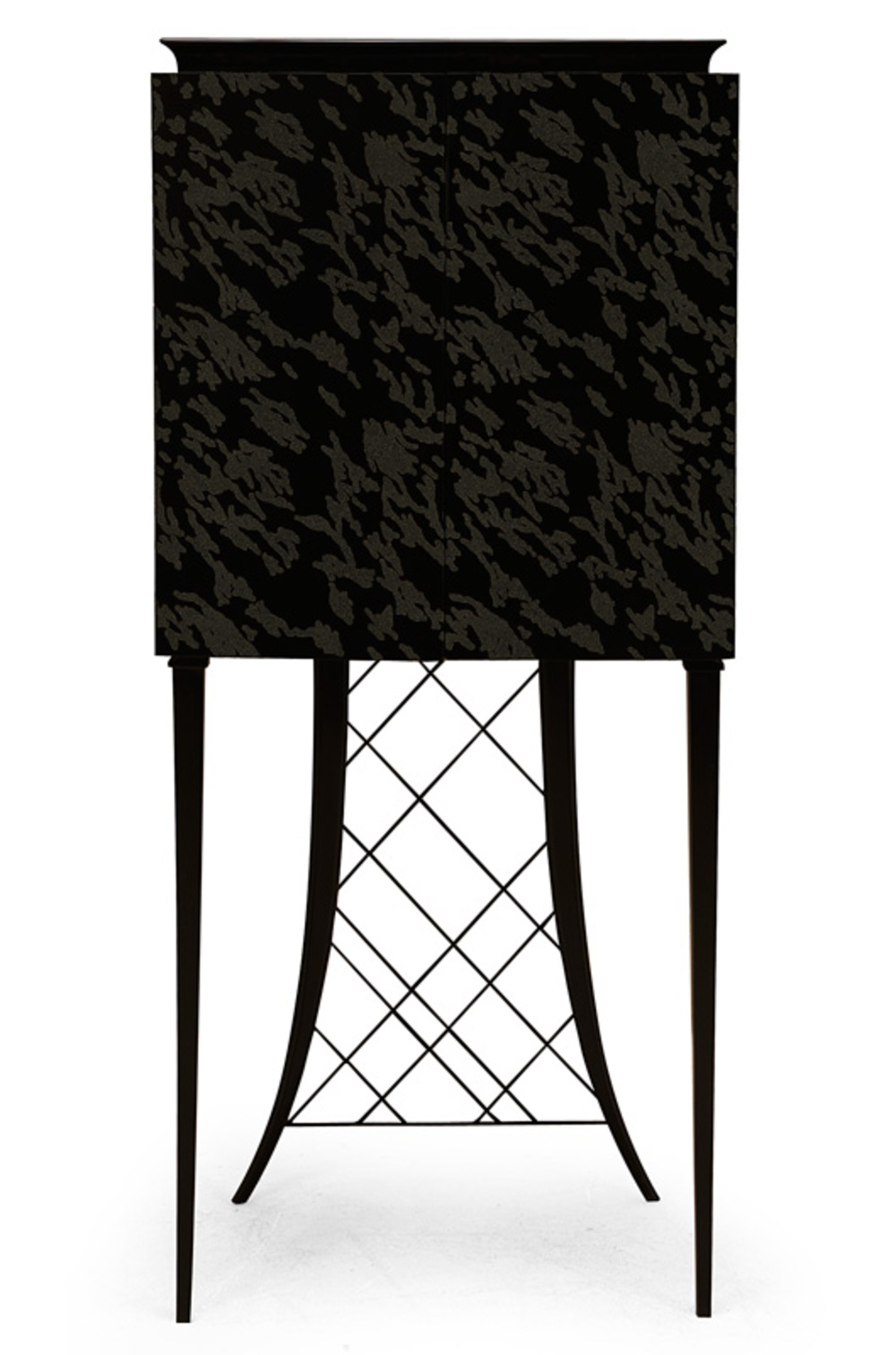 Christopher Guy - Cocktail Cabinet