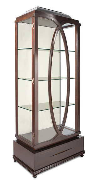 Thumbnail of Christopher Guy - Display Case