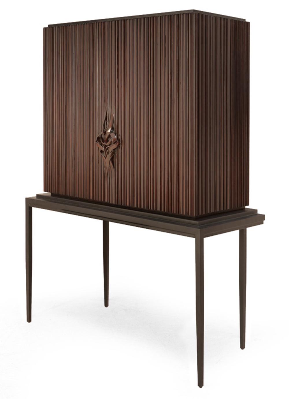 Christopher Guy - Drinks Cabinet