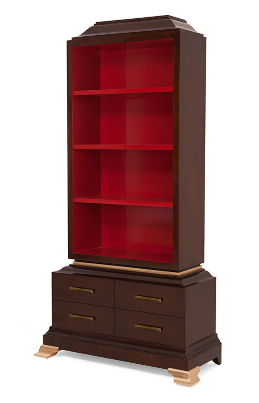 Christopher Guy - Display Case