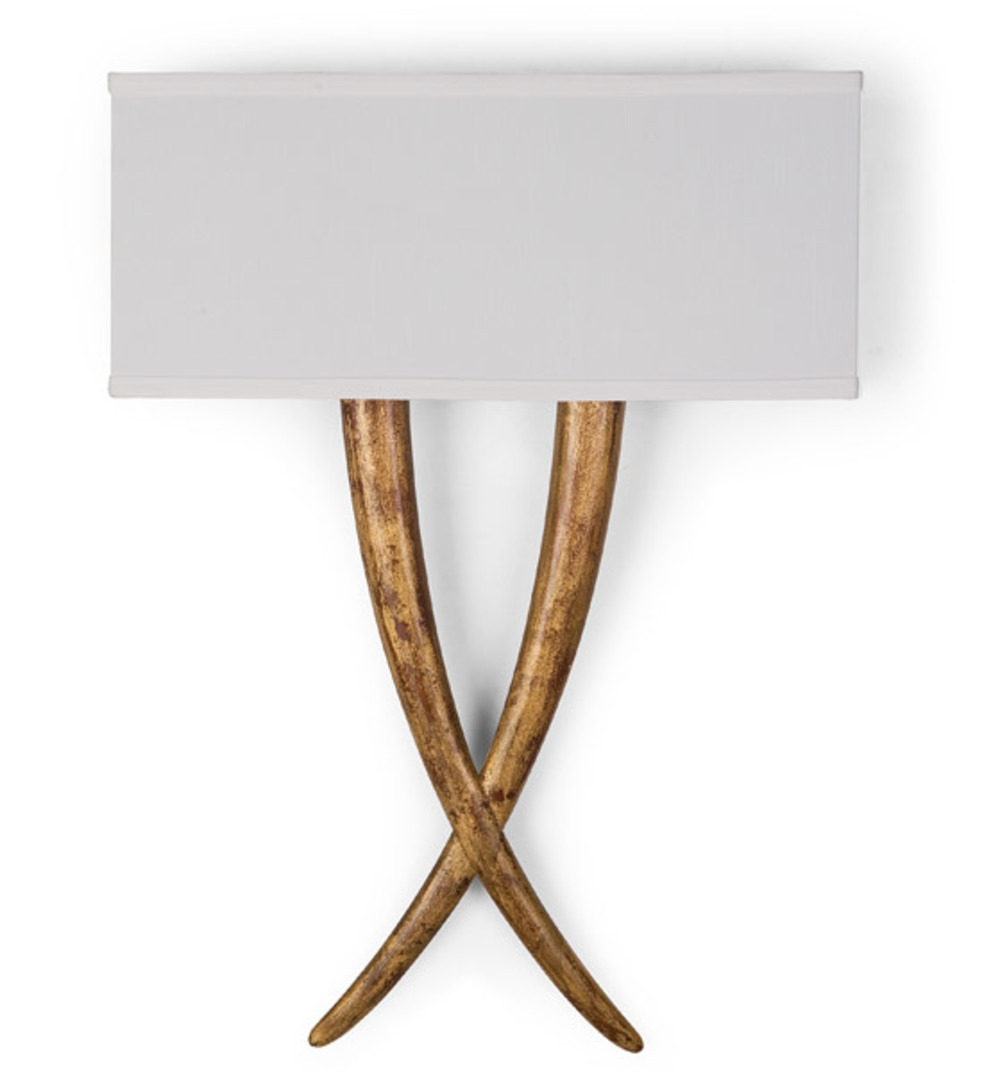 Christopher Guy - Wall Lamp