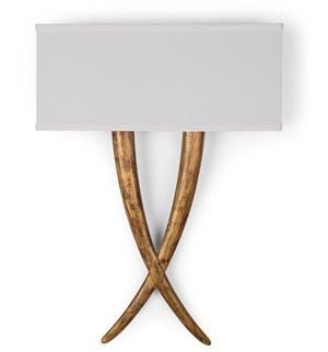 Thumbnail of Christopher Guy - Wall Lamp
