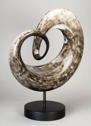 Thumbnail of Hebi Arts - Cloud Sculpture