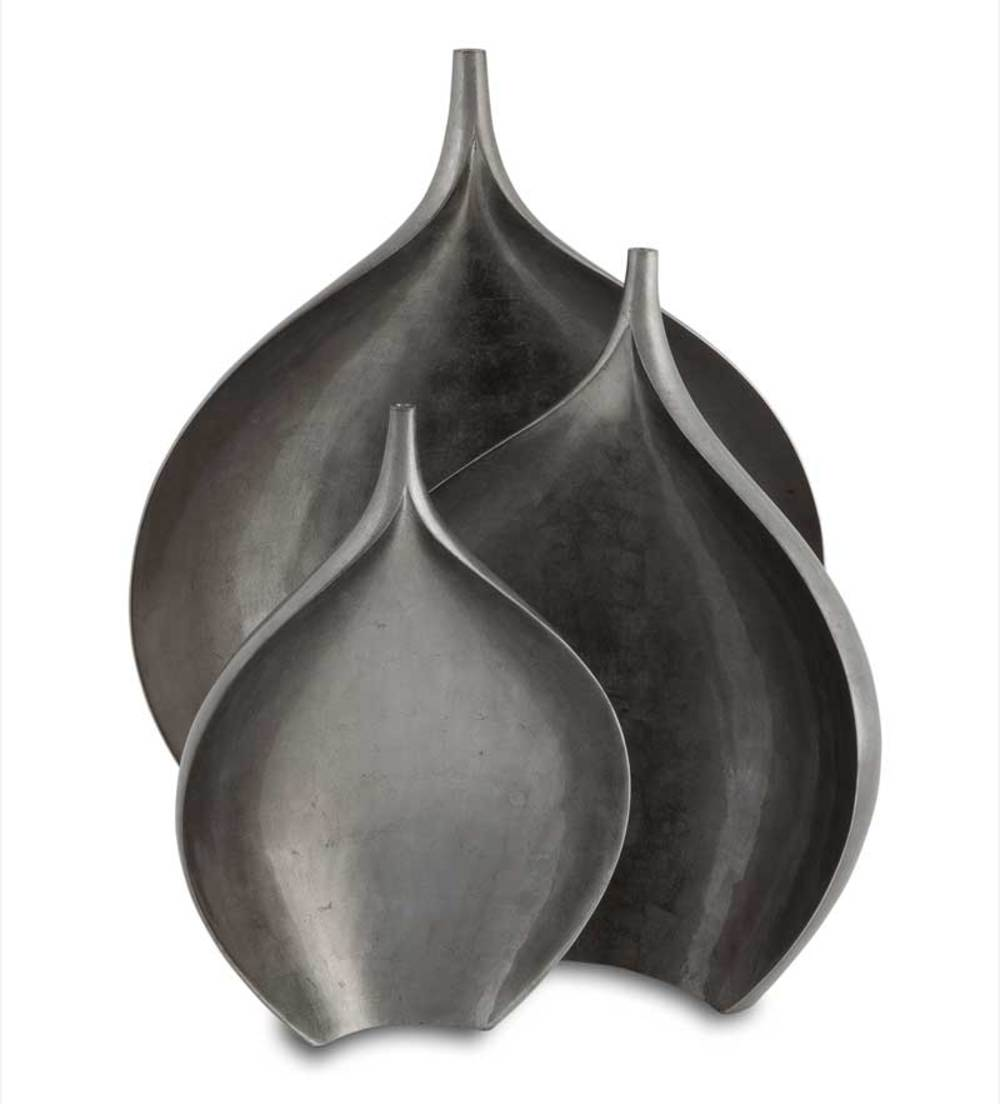 Hebi Arts - Petal Vase