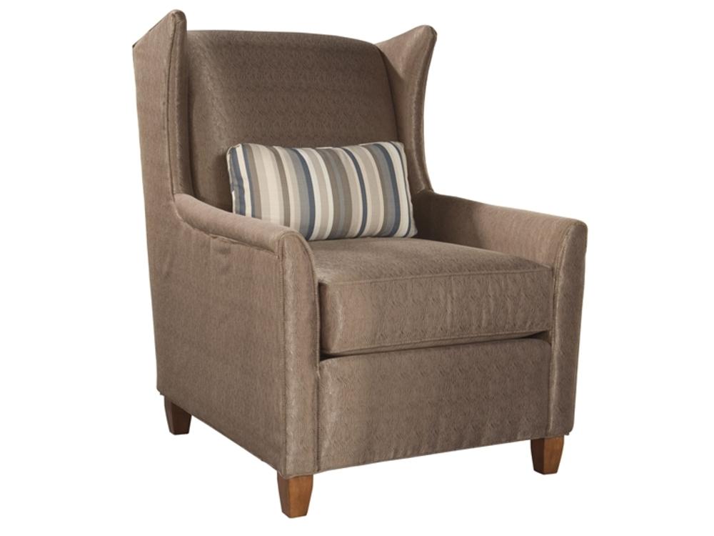 Hekman Furniture - Emma Chair