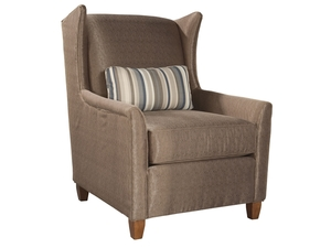 Thumbnail of Hekman Furniture - Emma Chair