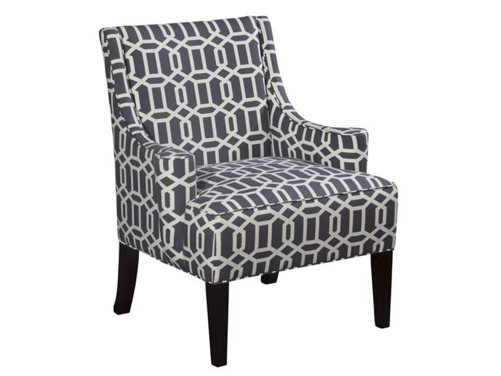 Hekman Furniture - Eden Chair