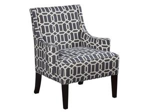 Thumbnail of Hekman Furniture - Eden Chair
