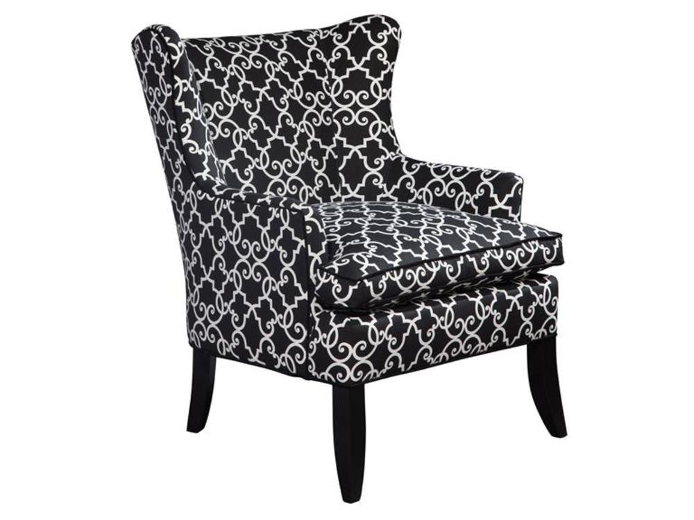 Hekman Furniture - Sarah II Chair