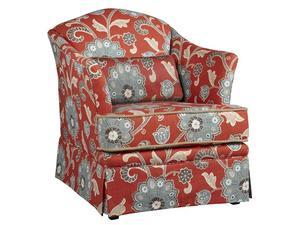 Thumbnail of Hekman Furniture - Malone Chair