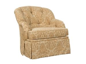 Thumbnail of Hekman Furniture - Molly Swivel Chair