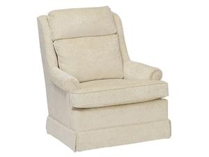 Thumbnail of Hekman Furniture - Cameron Swivel Chair
