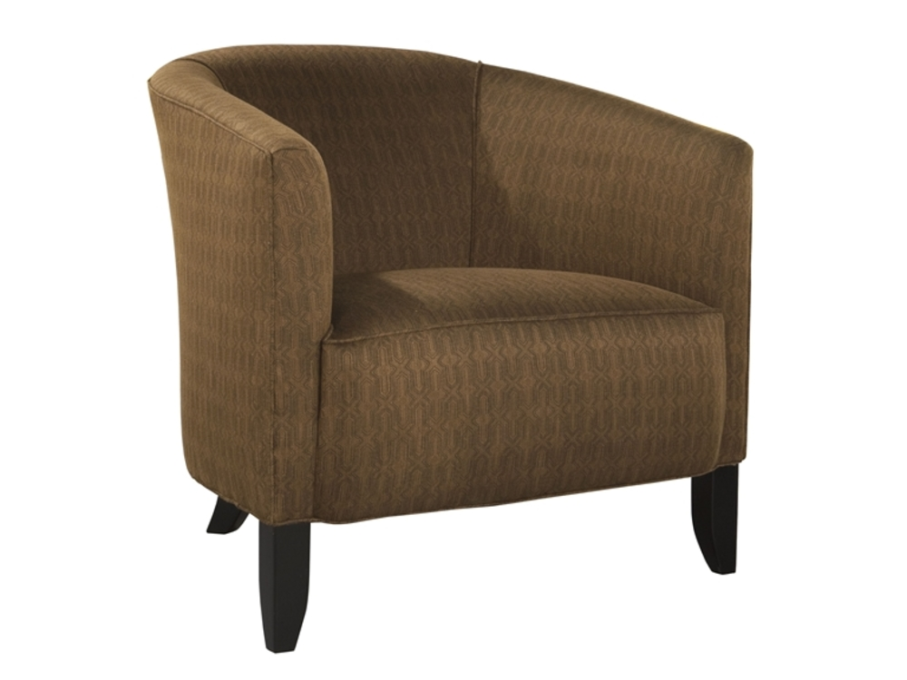 Hekman Furniture - Nicolette Chair